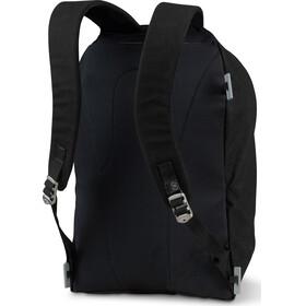 Lundhags Gnaur 10 Backpack Black
